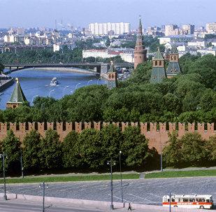 Մոսկվա