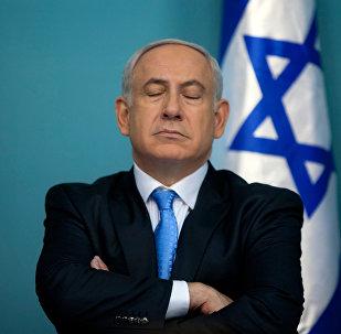 Իսրայելի վարչապետ