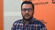 Ահարոն Վարդանյան