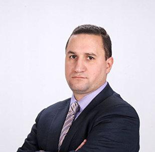Տիգրան Բալայան