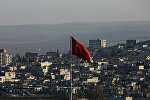 Թուրքիա