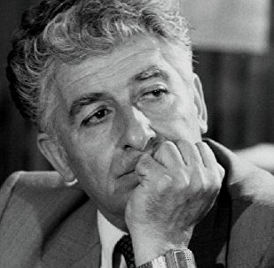 Էդուարդ Միրզոյան