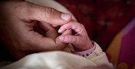 Նորածին