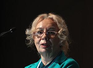 Международный экономический форум государств – участников СНГ
