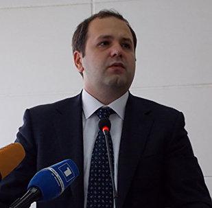 Георги Кутоян
