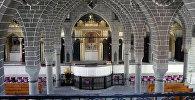 Սուրբ Կիրակոս եկեղեցի