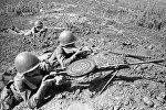 Հայրենաան Մեծ պատերազմ