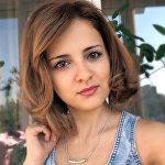 Ани Липаритян