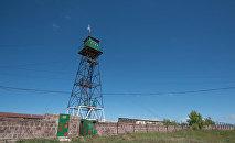 Հայ–թուրքական սահման