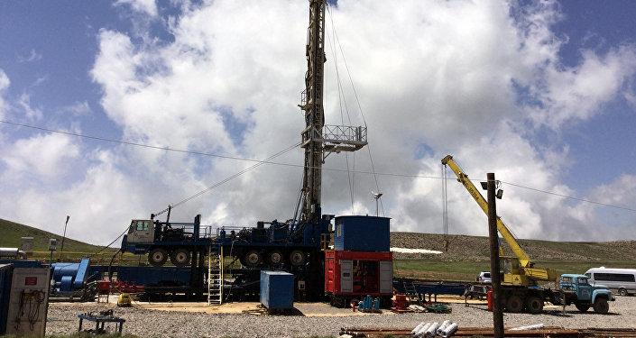 Հայաստանում կկառուցվի տարածաշրջանում առաջին երկրաջերմային կայանը