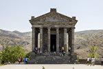 Գառնու տաճարը