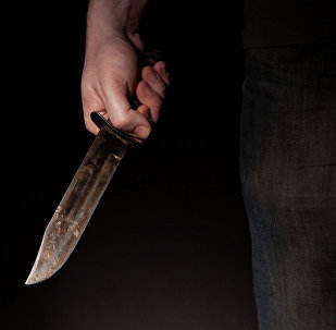 Դանակ