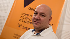 Վիլեն Խաչատրյան
