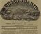Կոստանդնուպոլսում լույս էին տեսնում «Մասիս», «Մեղու», «Արևելք» օրաթերթերը։ Փարիզում հրատարակվում էին «Արևելք» ու «Արևմուտք» պարբերականները։