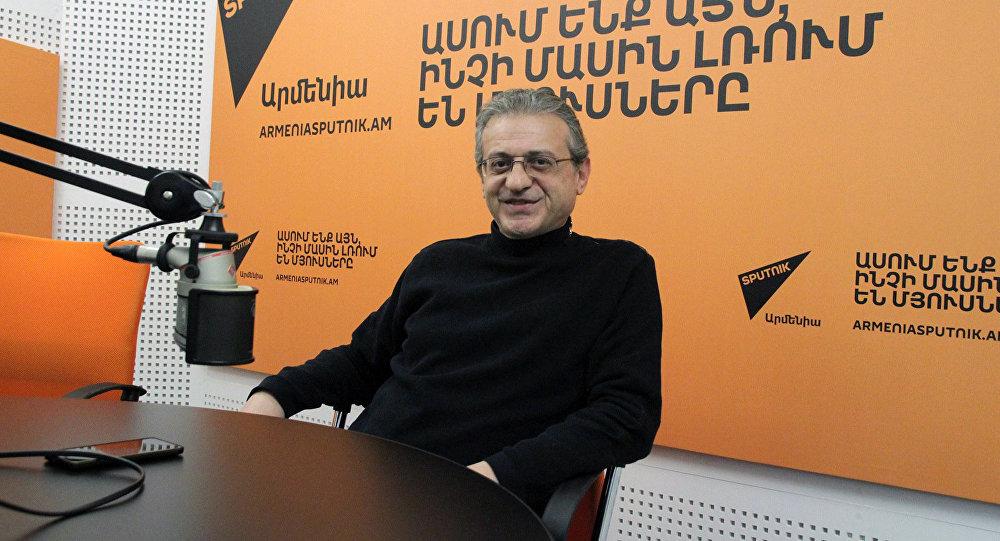 Ժիրայր Դադասյան