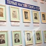Այս մարդիկ Հայաստանի պատմություն մտան ՝ ԽՍՀՄ պարաշյուտային սպորտի առաջին վարպետներ կոչումով:
