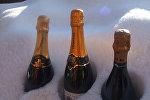 Շամպայն