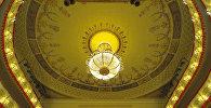 Սանկտ Պետերբուրգի Ալեքսանդրյան թատրոնը