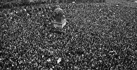 События в Ереване в 1988 году