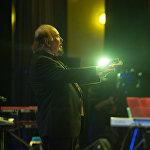 Yerevan Jazz Fest 2015