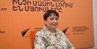 Տատյանա Դոբրոսկլոնսկայա
