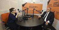 Հրանտ Բագրատյան.  «Հաջորդ վարչապետը ես եմ»