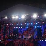 Հայաստանի անկախության օրը. տոն, որը միշտ քեզ հետ է