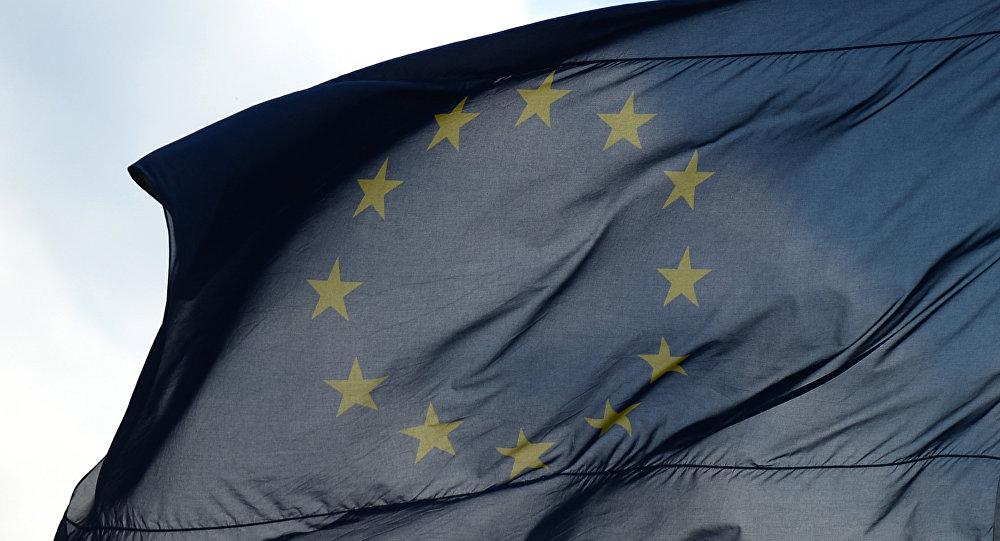 ЕС обнародовал решение опродлении санкций, введенных заагрессию против государства Украины