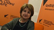 Նելլի Սարգսյան