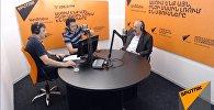 «Ուրիշ նորություններ»` Կարո Դաղդեվիրենյանի հետ