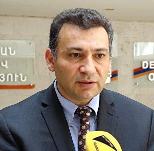 Ованнес Азизян