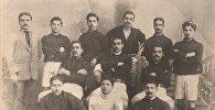 Պոլսի «Տորք» ֆուտբոլային ակումբը