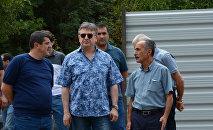 Կարե Կարապետյան