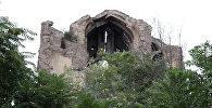 Թբիլիսիի Շամխորեցոց եկեղեցի