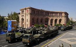 Հայաստանի 3–րդ Հանրապետությունն անցել է 26 տարվա դժվարին, քարքարոտ, բայց փառահեղ ճանապարհ