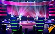Конкурс Ты супер! принимает заявки на участие во втором сезоне вокального конкурса