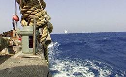 Մետաքսե ճանապարհի ծովային երթուղիներից մեկն անցնում էր Կիլիկիայի տարածքով