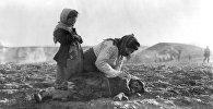 Հայերի ցեղասպանությունը Օսմանյան Թուրքիայում