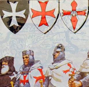 Կիլիկյան թագավորության վերածնունդը կապվեց Լևոն Բ–ի կառավարման ժամանակահատվածի հետ